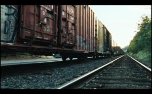 Screen Shot 2012-06-01 at 18.58.53