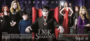 dark_shadows_new_banner