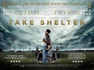 Tking Shelter
