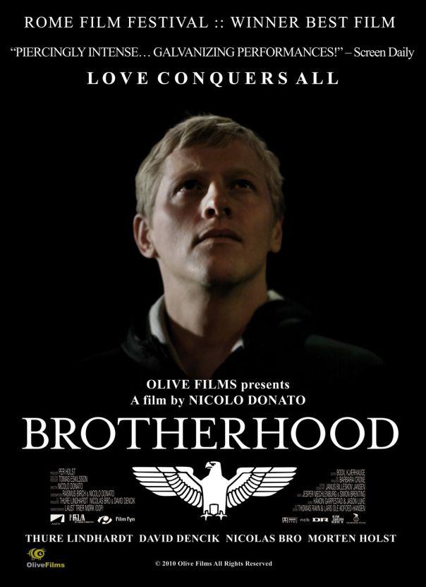 broderskab_ver4_xlg