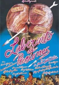 labyrinth-of-passion-spanish-movie-poster-p1824