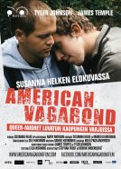 Official_release_poster_of_American_Vagabond,_2013_film