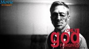 Only-God-Forgives-2013-2-540x303