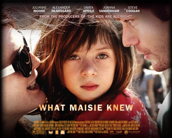what-maisie-knew-film