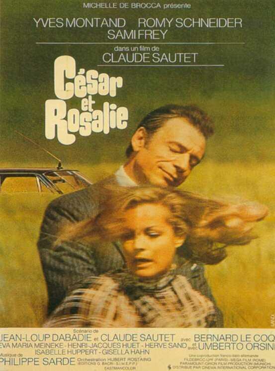Cesar-et-Rosalie