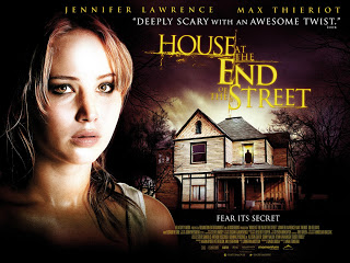 House-At-The-End-Of-The-Street-Poster-Jennifer-Lawrence