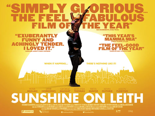 sunshine-over-leith-quad-500x-1378915275