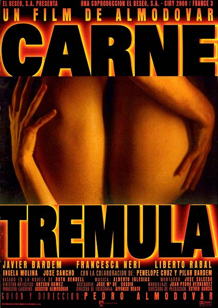 424px-Carne_treumla