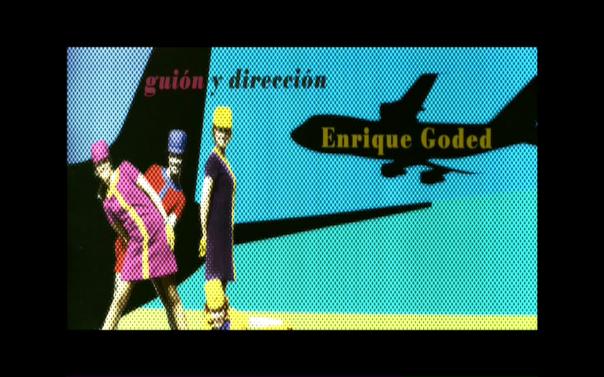 Image Capture 1-b