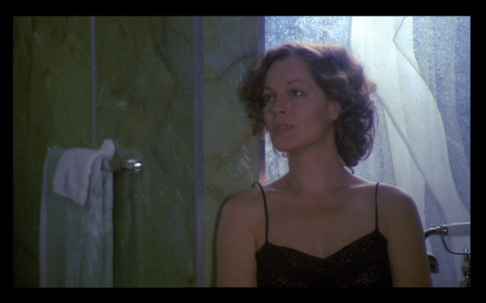 Romy in one of her most celebrated performances.
