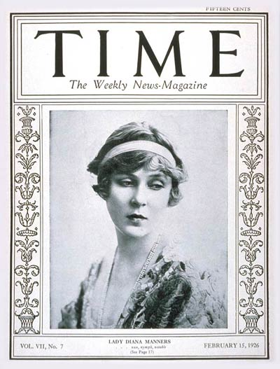 Lady_Diana_Cooper_on_TIME_Magazine,_February_15,_1926
