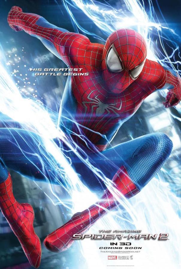 The_Amazing_Spider-Man_2_42