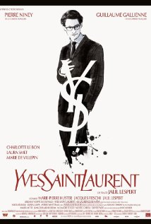 Yves_Saint_Laurent_film