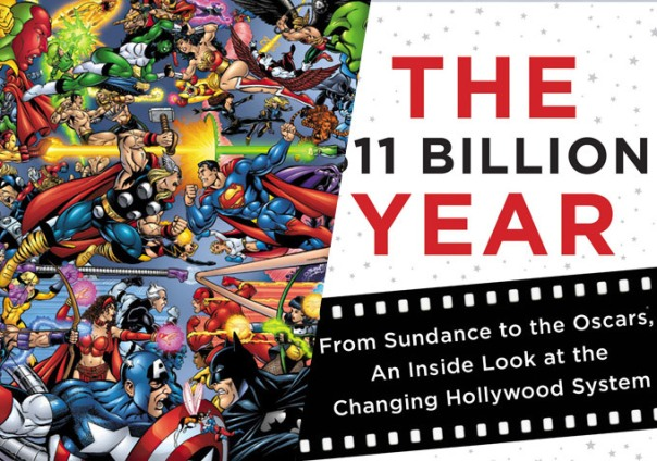 11 billiana