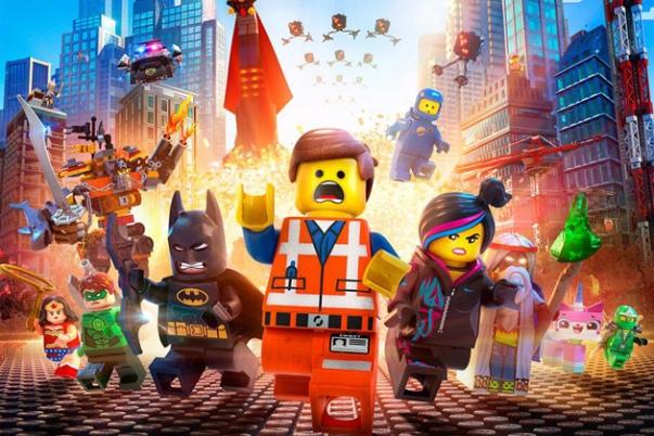 lego-movie-posters-lead-photo