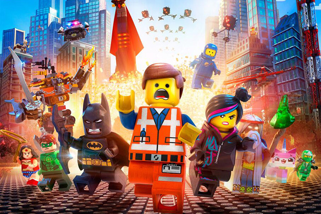 lego-movie-posters-lead-photo