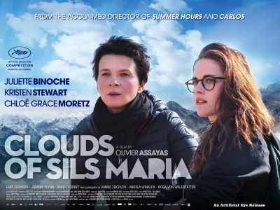 Clouds-Of-Sils-Maria-2014-720p-BluRay