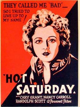 Hot_Saturday_poster