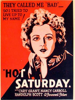 Hot_Saturday_poster