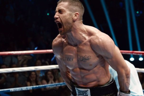 southpaw-trailer-pic
