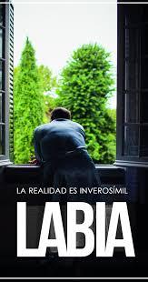 labia