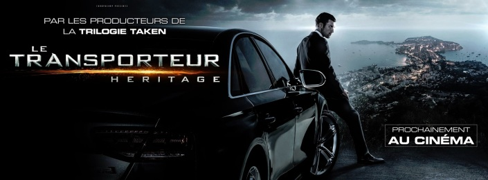 The-Transporter-Refueled-French-Teaser-Banner