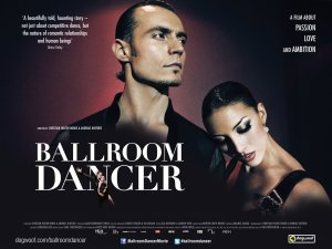 Ballroom_Dancer_Dogwoof_Documentary_Poster_300_225_85