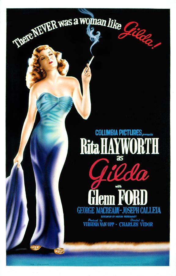 gilda-rita-hayworth-poster-art-1946-everett