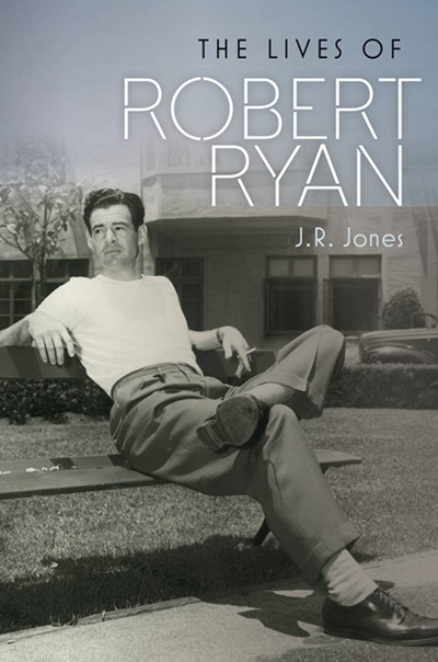 Robert-Ryan-book-cover