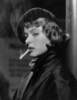 Ingrid-Bergman-
