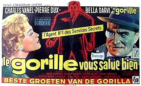 le_gorille_vous_salue_bien01