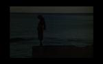 Screen Shot 2016-08-04 at 19.00.18