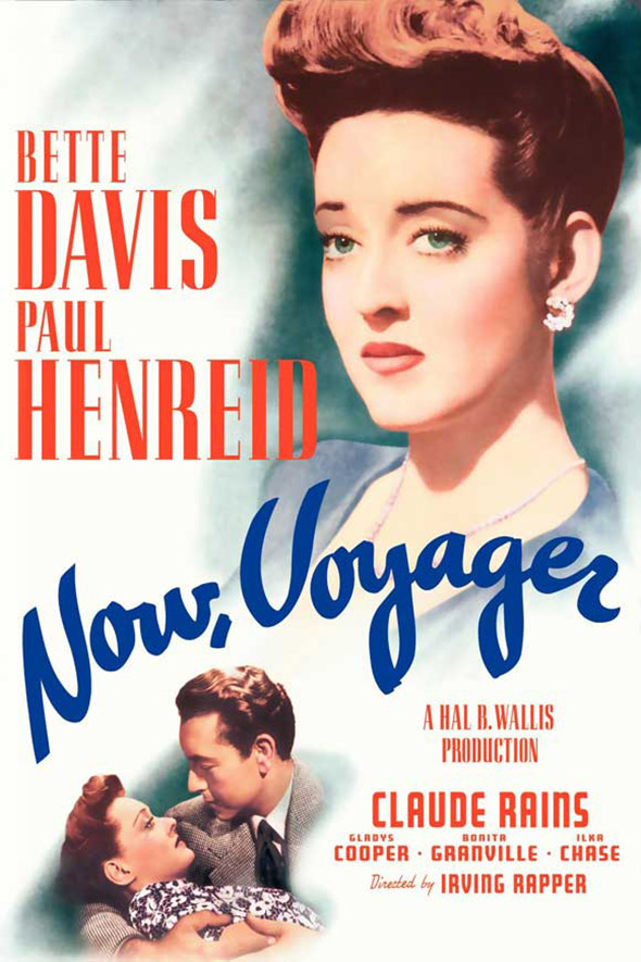 1-now-voyager-movie-poster