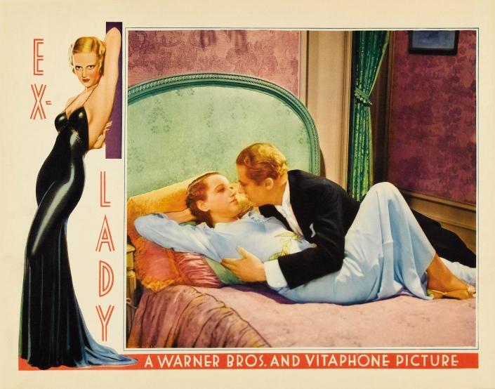 Poster - Ex-Lady_03.jpg