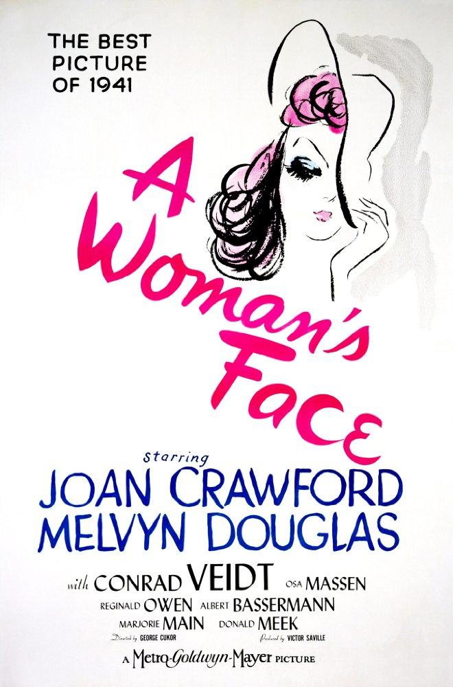 a-womans-face