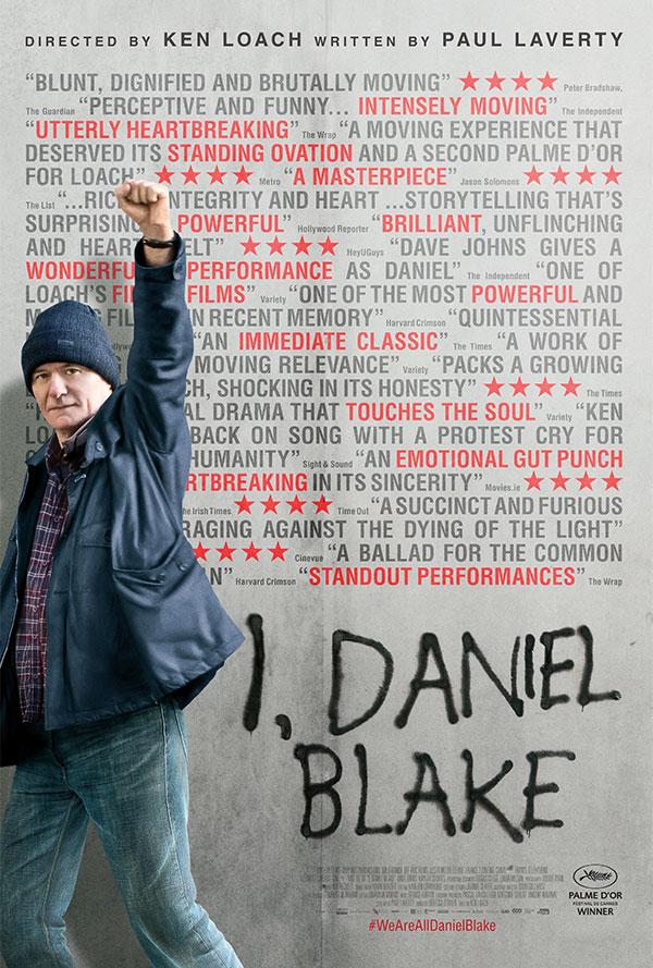 i-daneil-blake
