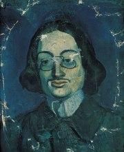 sabartes-blue-portrait-1901