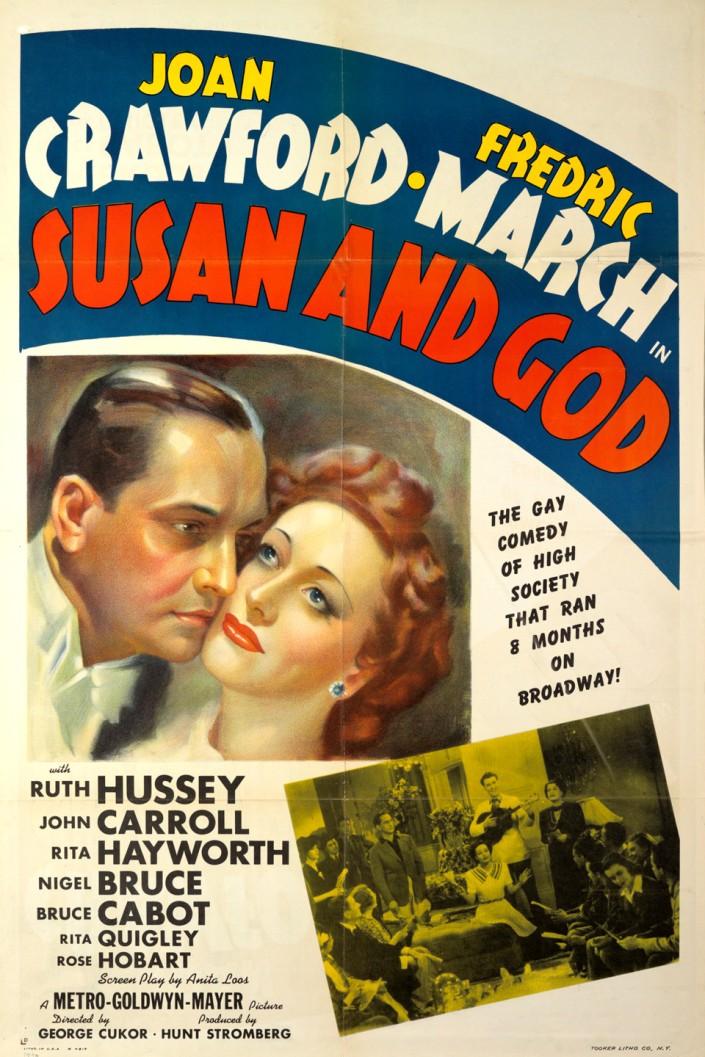 Susan and God.jpg