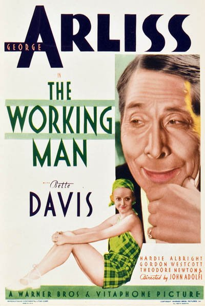 the-working-man