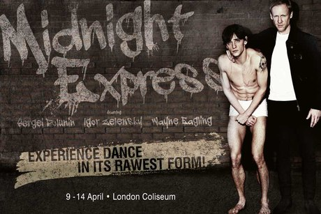 Midnight-Express-with-Sergei-Polunin-and-Igor-Zelensky