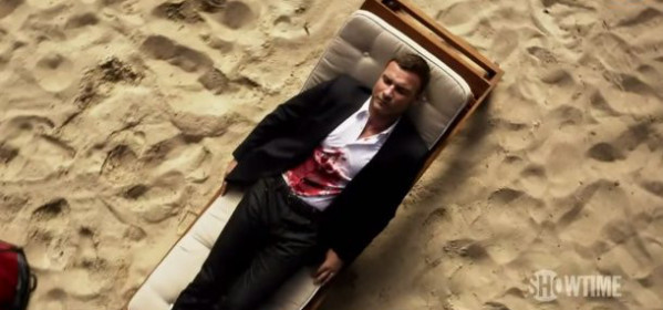 ray-donovan-1-photo-600x280