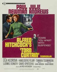 torn-curtain-movie-poster-1966-1010418733