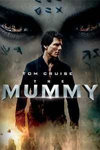the-mummy-et00050002-02-12-2016-01-37-33