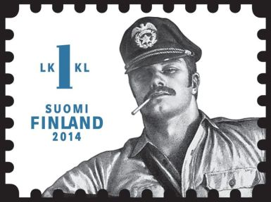 12b49f1007cc896baa619edf1460f376--tom-of-finland-gay-art