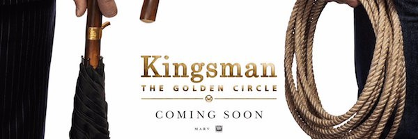 kingsman-2-poster-slice-600x200