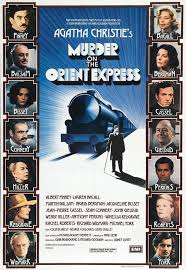 murder on orient express 74