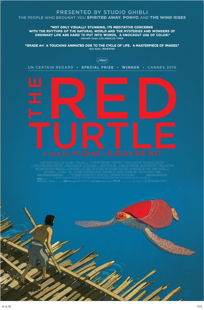 the-red-turtle-poster