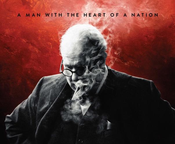 Churchill.jpg
