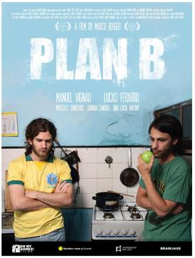 Plan-b-by-marco-berger