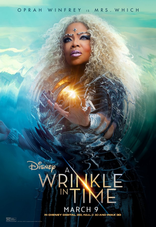 a-wrinkle-in-time-poster-oprah-winfrey.jpg